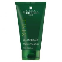 Rene Furterer STYLE - Vegetal Straightening Gel