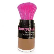 Rootflage Temporary Root Touch Up - Golden Brown
