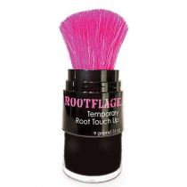 Rootflage Temporary Root Touch Up - Jet Black