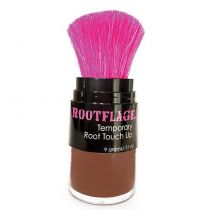 Rootflage Temporary Root Touch Up - Medium Brown