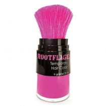 Rootflage Temporary Root Touch Up - Pink Parade