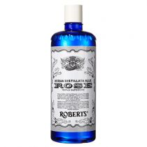 Roberts Acqua Distillata Alle Rose - Rose Water