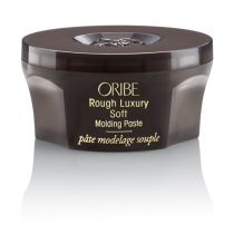 Oribe Rough Luxury - Soft Molding Paste