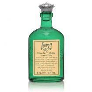 Royall Lyme Royall Rugby - Eau de Toilette - 4 oz