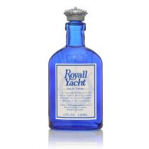 Royall Lyme Royall Yacht Eau de Toilette Spray   - 4 oz