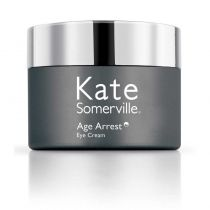 Kate Somerville Age Arrest -  Eye Cream