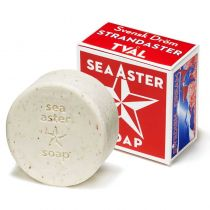 SeaAster Soap