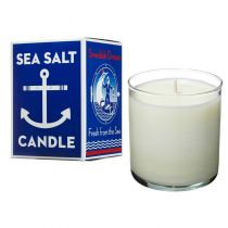 Kala Style Sea Salt Candle