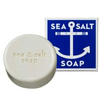 Kala Style Sea Salt Soap