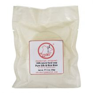 Chidoriya Chidoriya - Pure Silk & Rice Bran Soap