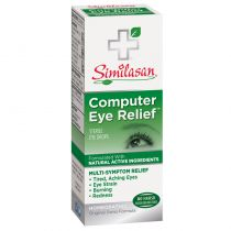 Similasan Computer Eye Relief