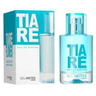 Solinotes Paris Eau de Parfum - Tiare