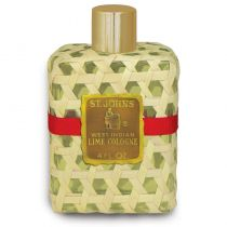 St. Johns West Indian Lime Cologne
