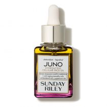 Sunday Riley JUNO - Antioxidant + Superfood Face Oil
