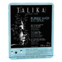 Talika Bubble Mask Bio-Detox