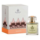 Carthusia Parfum - Terra Mia - 1.7 fl oz