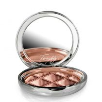 By Terry By Terry - Terrybly Densiliss Powder Compact