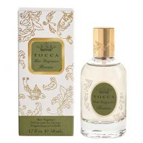 Tocca Hair Fragrance - Florence