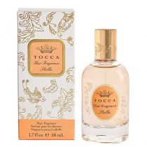 Tocca Hair Fragrance - Stella