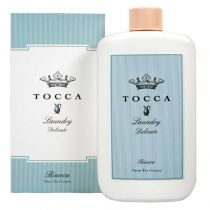 Tocca Delicate Fabric Wash - Bianca (Green Tea & Lemon)