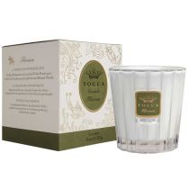 Tocca Candle - Florence (Orris Rose)