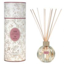 Tocca Fragrance Reed Diffuser - Cleopatra