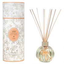 Tocca Fragrance Reed Diffuser - Stella