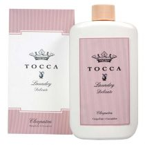 Tocca Delicate Fabric Wash - Cleopatra (Grapefruit & Cucumber)