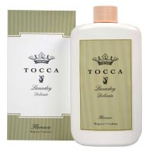 Tocca Delicate Fabric Wash - Florence (Orris Rose)