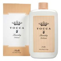 Tocca Delicate Fabric Wash - Stella (Blood Orange)