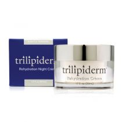 Trilipiderm Rehydration Night Cream