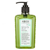 C.O. Bigelow Hand Wash - Rosemary Mint - No. 1526