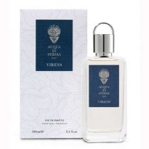 Acqua di Stresa Virens - Eau De Parfum - 1.7 oz.