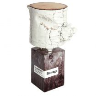 Nasomatto Blamage - Extrait de Perfum - 1oz