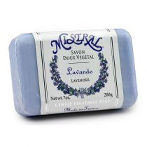 French Soap - Lavender