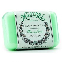 Mistral French Soap - South Seas