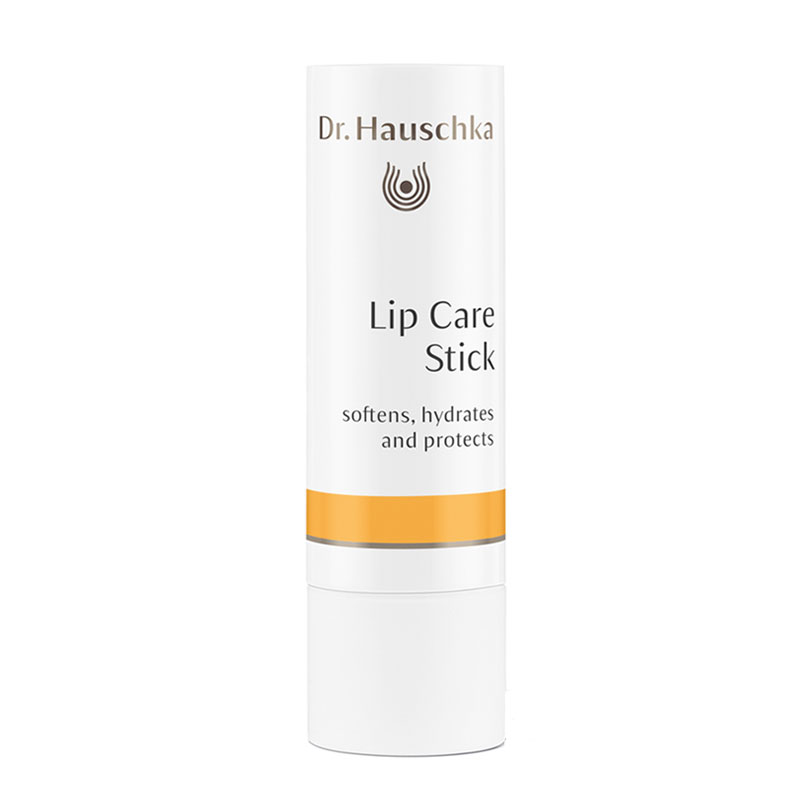 Dr. Hauschka - Lip Care Stick DH56