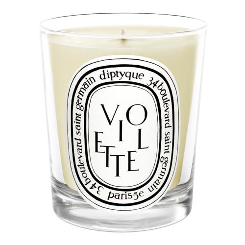 Diptyque - Candle - Violette (Violet) D2015