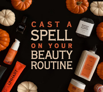 Shop Halloween at C.O. Bigelow