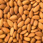 RCO Sweet Almond Oil