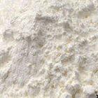 Bumble: Aluminum Starch Octenylsuccinate