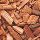 Verdant Alchemy - Cedarwood Essential Oil