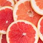 Verdant Alchemy - Grapefruit Essential Oil