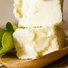 Shea Butter Triterpenes