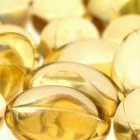 R+CO  Key Ingredient: Vitamin E